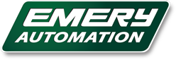 Emery Automation